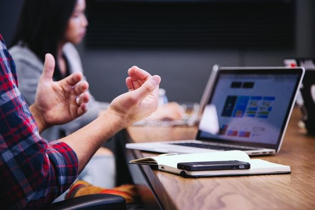 Lernen verstehen – Lebenslanges Lernen als wichtiger Baustein des Arbeitslebens