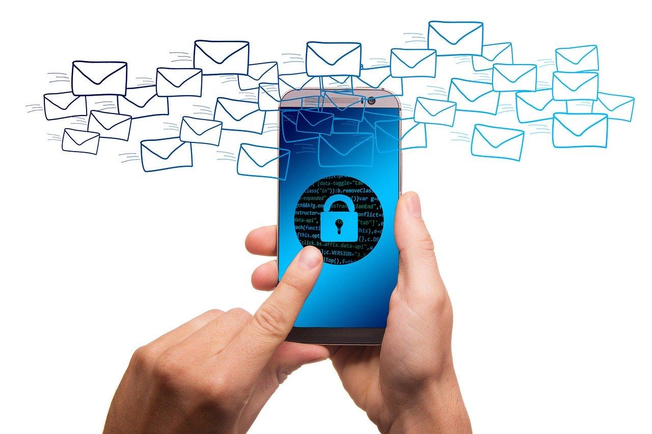 Datenschutz Unterweisung: So erkennen Sie Phishing