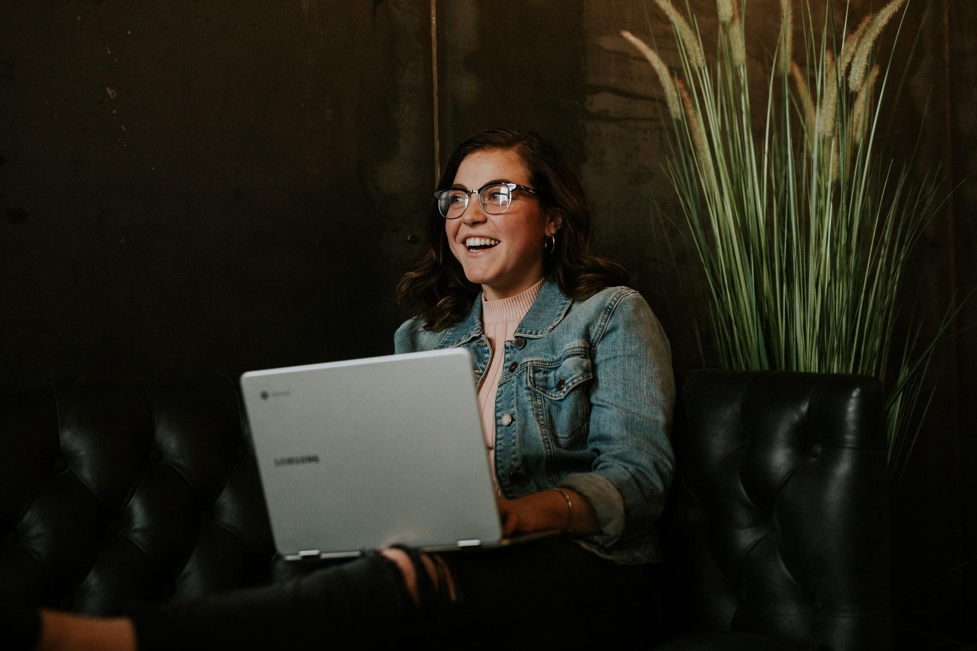 Webinar und Online-Schulung im Vergleich