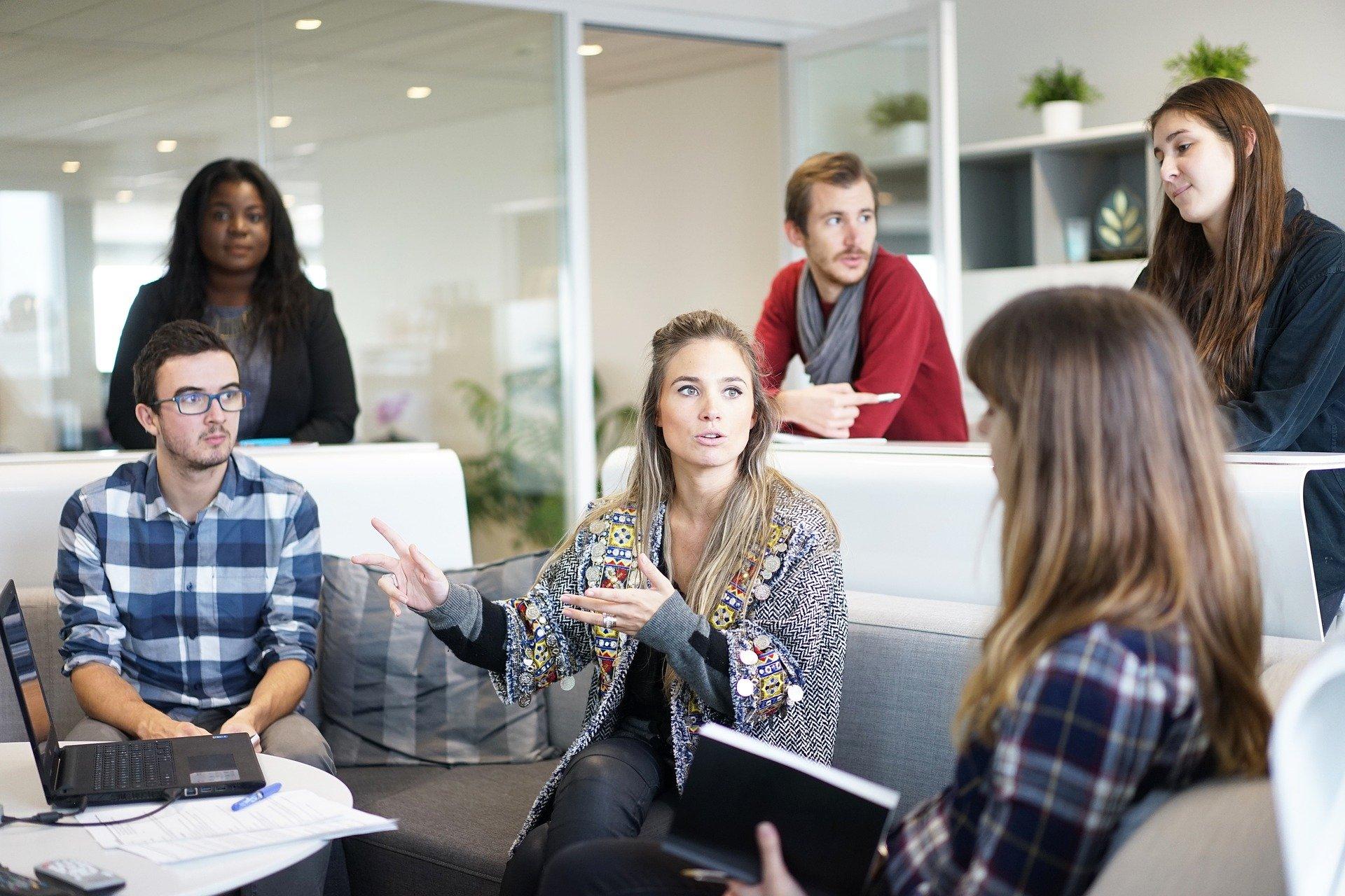 Online Schulung – Der Ultimative Leitfaden