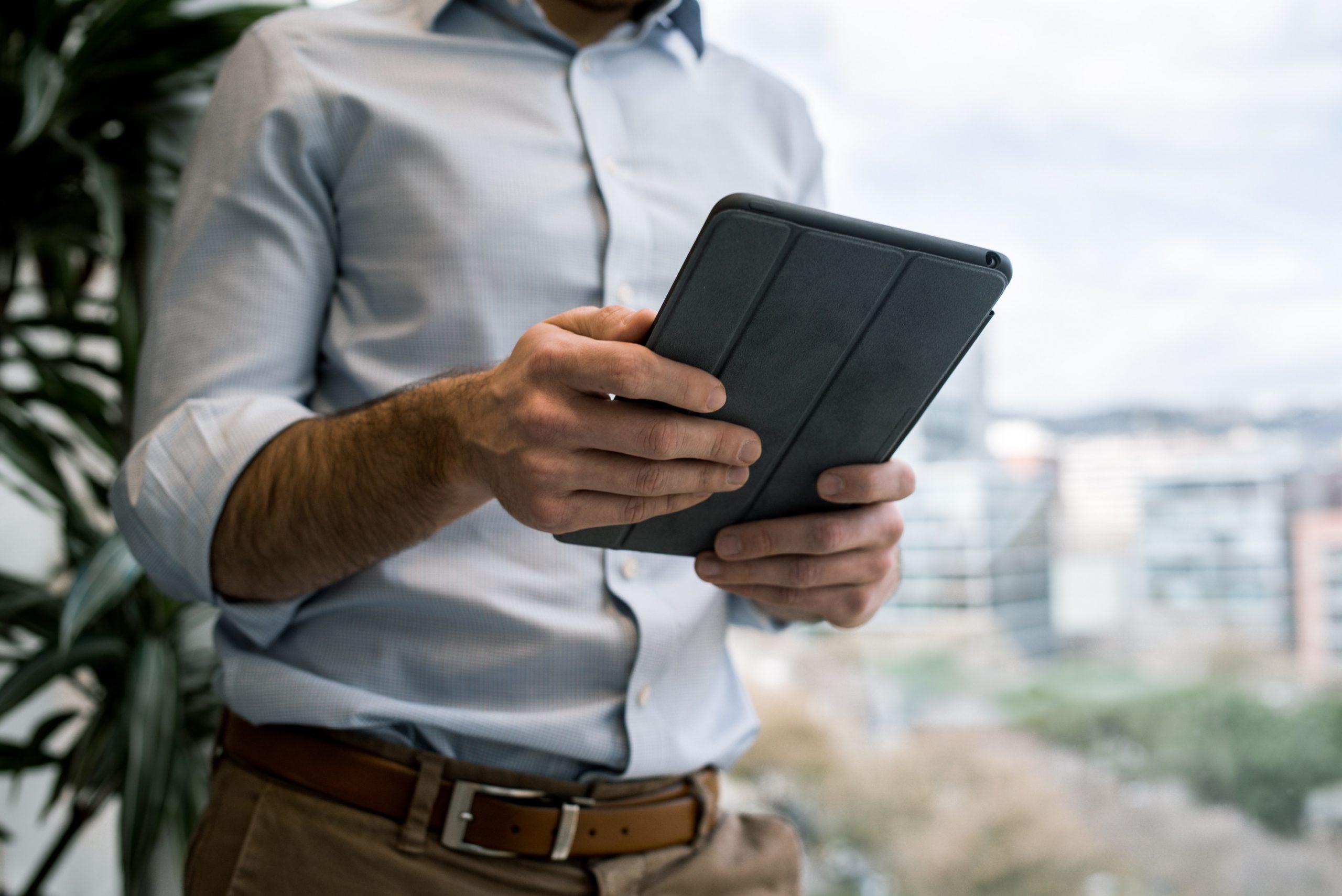 betriebsanweisungen unterweisen - digital und einfach dokumentiert