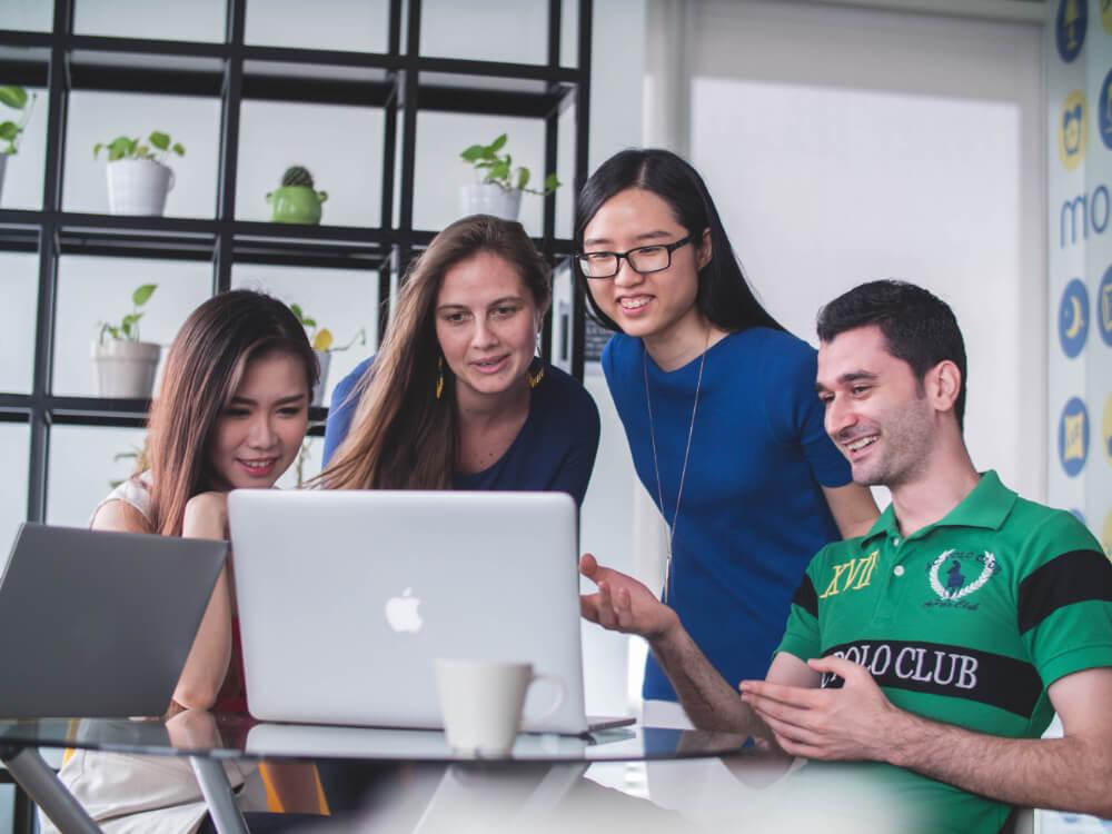 E-Learning-Software für Online-Unterweisungen